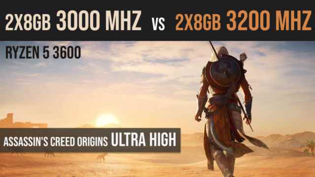 3000mhz_vs_3200mhz (Copy)