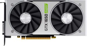 Nvidia GTX 1650 Super review and release date