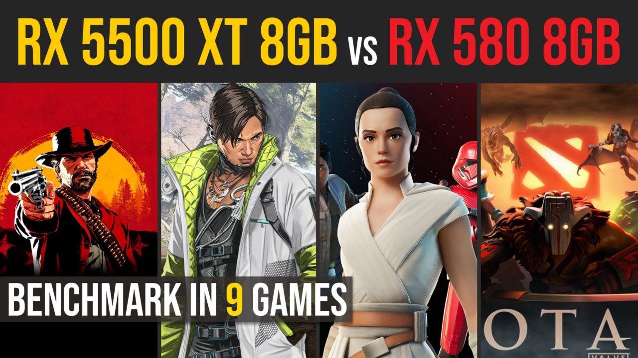 rx_5500_xt_vs_rx_580 [1280×768]