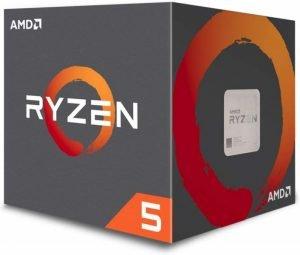 61jisDA2N5L. AC SL1500  800x600 1 300x255 - AMD Budget gaming setup $600