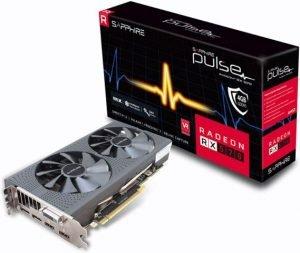 81oBwDlQs0L. AC SL1500  640x480 1 300x253 - Intel Budget gaming setup $500
