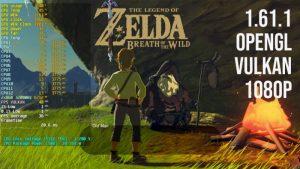 Zelda 1.16.1 download PC repack