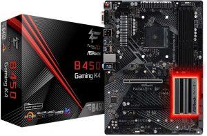 717RlKI8 7L. AC SL1200  300x197 - AMD Ryzen 5 3600 Budget gaming setup $700