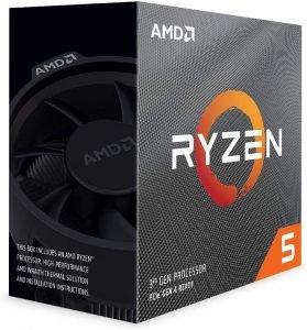 71WPGXQLcLL. AC SL1384  279x300 - AMD Ryzen 5 3600 Budget gaming setup $700