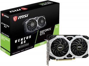 81gN7myaekL. AC SL1500  300x223 - AMD Ryzen 5 2600 Budget gaming setup $650