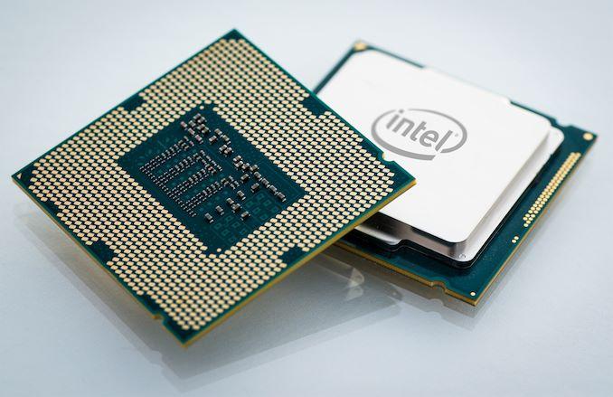 INTEL 10TH GEN CORE i7-10700K AND CORE i5-10600K CPUs VS. AMD Ryzen 3000 CPUs